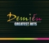 DEMJÉN - GREATEST HITS 3CD