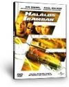 HALÁLOS IRAMBAN
