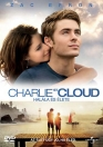 CHARLIE ST.CLOUD HALÁLA ÉS ÉLETE
