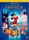 FANTÁZIA - 2000