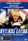 GYILKOS LABDA