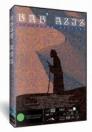 BAB AZIZ - A SIVATAG HERCEGE