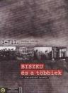 BISZKU ÉS A TÖBBIEK (A LEGVIDÁMABB BARAKK) I.-VII.