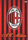 A. C. MILAN
