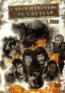 A NÉGY PÁNCÉLOS ÉS A KUTYA 1. ÉVAD 2. DVD