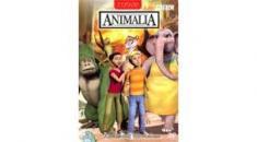 ANIMALIA-AZ ÁLLATOK BIRODALMA 2.