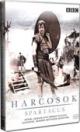 HARCOSOK - SPARTACUS