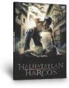 HALHATATLAN HARCOS