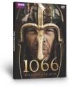 1066 - KIRÁLYOK HÁBORÚJA