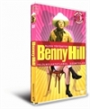 BENNY HILL 8.