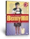 BENNY HILL 9.