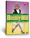 BENNY HILL 10.