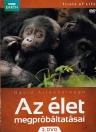 AZ ÉLET MEGPRÓBÁLTATÁSAI 2.