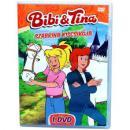 BIBI & TINA - SZABRINA KISCSIKÓJA