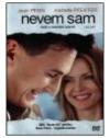 NEVEM SAM