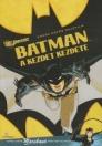 BATMAN - A KEZDET KEZDETE