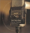 EAST GIPSY BAND - AGELESS MESSAGE