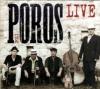 POROS - LIVE