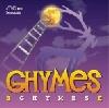 GHYMES - ÉGHYMESE