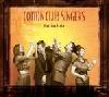 COTTON CLUB SINGERS - HOFIMÁNIA