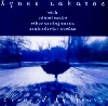 ÁGNES LAKATOS - COVERED BY FROST