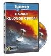 HAWAI KÜLÖNÖS CSODÁI - DISCOVERY CHANNEL