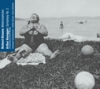 STRAUSS / HONEGGER - METAMORPHOSES BMC CD 012