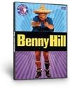 BENNY HILL 1.