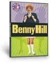 BENNY HILL 2.