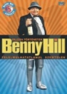 BENNY HILL 5.