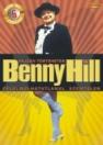 BENNY HILL 6.