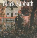 BLACK SABBATH - BLACK SABBATH I.
