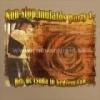 NON-STOP MULATÓS PARTY 1.