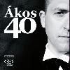 ÁKOS - 40 MAXI