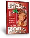 BÉRES ALEXANDRA - 200 % ALAKFORMÁLÁS