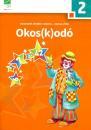 OKOS(K)ODÓ 2 AP-020819