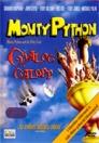 MONTHY PYTHON - GYALOG GALOPP