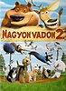 NAGYON VADON 2.