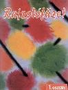 RAJZOLÓFÜZET 1. OSZTÁLY DI-075046