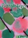 RAJZOLÓFÜZET 3. OSZTÁLY DI-095046