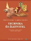 TECHNIKA ÉS ÉLETVITEL 4. DI-106201