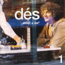 "DÉS - """"ENNYI A DAL"""" - BEST OF 1"