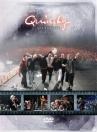 QUIMBY - KÉT KONCERT (DUPLA DVD)