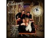 CLASSIC CLUB SINGERS - VERDIN THE MOOD