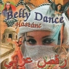 BELLY DANCE - HASTÁNC ZENE