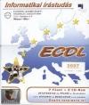 ECDL 2007