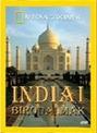 INDIAI BIRODALMAK