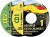 DER NEUE DEUTSCHEXPRESS 1. CD