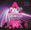 A DAL - EUROVISION - 2014 A LEGJOBB 30