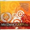 MY DANCE 2009 ŐSZ VÁLOGATÁS